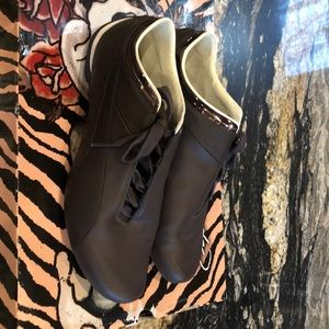 Men's Puma shoes size 9.5